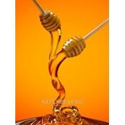 Мед в Молдове фото