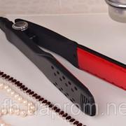 Выпрямитель волос Hilton HC 2412 фото