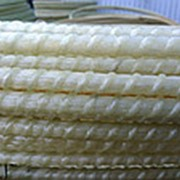 Арматура композитная АСП ф 10 мм ГОСТ 31938-2012 бухта 100 м фото