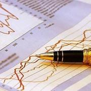 Формирование инвестиционного портфеля | Волынский региональный центр по инвестициям и развитию фото