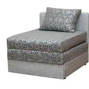 Кровать Микс 0,9 (Катунь ТМ) фото