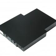 Аккумулятор (акб, батарея) для ноутбука Gateway SQU-203 4200mah Black фото
