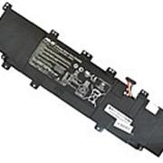 Аккумулятор для Asus S300CA S400CA S500CA ORG (1.1V 4000MAH) PN: C31-X402, C21-X402 фото