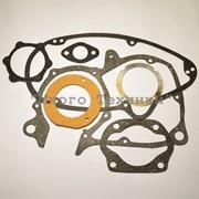 Набор прокладок двигателя мотоцикла Муравей фото