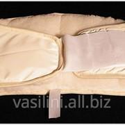 Produse din lina,cele mai calitative plapume si produse din lina,incalțăminte și îmbrăcaminte фото