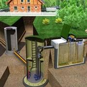 """ПП """"Эльбара"""" - Прочистка канализации, очистка систем отопления и водопровода. фото"""
