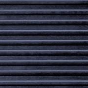 Ковры диэлектрические резиновые (ГОСТ 4997-75) фото