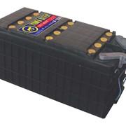 Батарея аккумуляторная 12СТ-85АП фото