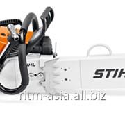 Бензопила Stihl и принадлежности MS 461-R фото