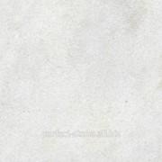 Белый мрамор Вид 6 фото