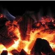 Углеродосодержащие материалы фото