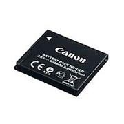 Аккумулятор для Canon NB-11L фото