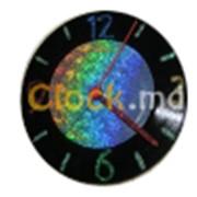 Часы без имени фото