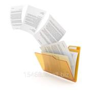 Оценка права на поставку недвижимости фото
