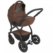 Детская коляска Tutek Trido 2 в 1 модель 3 фото