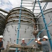 Обучение руководителей и специалистов организаций, осуществляющие деятельность в области ПБ на объектах нефтяной и газовой промышленности фото
