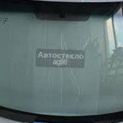 Автостекло боковое для ALFA 166 1998- СТ ПЕР ДВ ОП ПР ЗЛ 2036RGSS4FD фото