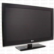 """ЖК телевизор LG 32LK330 LCD, 32"""" фото"""