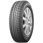 Шина легковая Bridgestone Blizzak RFT (195/55 R16 87Q) фото