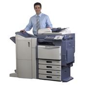 Прошивка принтеров, МФУ, копиров фото