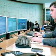 Автоматизация технологических процессов, модернизация систем управления фото