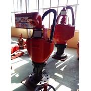 Элеваторы буровые КМ-60Нх125 фото