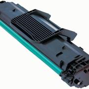 Картридж для принтера - продажа/ Ксерокс (Xerox), Кэнон (Canon), Самсунг (Samsung),Хьюлетт-Паккард (Эйч-Пи, HP, Hewlett-Packard). фото