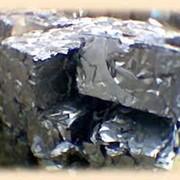Оцинкованный металлолом фото