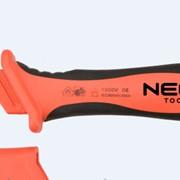 Нож монтерский Neo 1000 В 190 мм фото