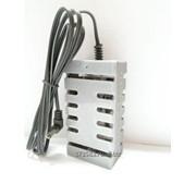 Электрод сменный, полно погружной, модель ОСМ-1 на 60-80 процедур фото