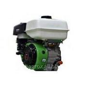 Бензиновый двигатель Crosser CR-ED9 фото