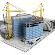 Проектирование систем диспетчеризации и мониторинг фото