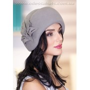 Фетровая шляпа Helen Line 233-1 фото