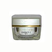 Etre Belle Крем Энергия витамина С Etre Belle - Energy C Cream 3270 50 мл фото