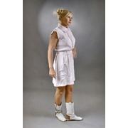 Платье летние №22 фото