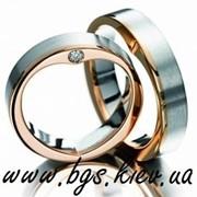 Изготовление обручальные колец из золота киев фото