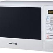 Микроволновая печь Samsung ME83DR-W/BWT фото