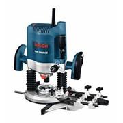 Фрезерная машина Bosch GOF 2000 CE фото