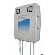 Фильтры ионизаторы воды. Бытовые. фото