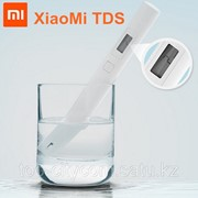 Xiaomi TDS, тестер качества воды фото