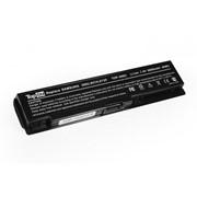Аккумулятор усиленный (акб, батарея) для ноутбука Samsung300U 300U1A 300U1Z N310 N315 NC310 N311 X118 X120 X170 X171Series 7.4V6600mAhPN AA-PB0TC4A AA-PB0VC6B AA-PBOTC4BЧерный TOP-300U фото