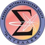 Репетитор по математике и физике фото
