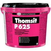 Паркетный клей двухкомпонентный полиуретановый Thomsit P 625 фото