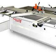 Оборудование для производства мебели фото