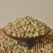 Семена технической конопли очищенной. фото