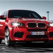 Предлагает вам широкий выбор Автомобилей в лизинг, 30% на 3 года без доплаты! фото