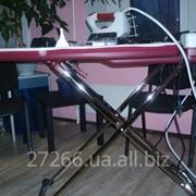 Паровая гладильная система IB 35 Active фото