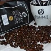 Кофе в капсулах, Кофе оптом купить фото