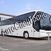 Перевозки автобусом услуги фото