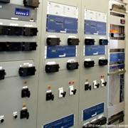 Проверка устройств релейной защиты, Пуско-наладочные работы по релейной защите и автоматике подстанций фото
